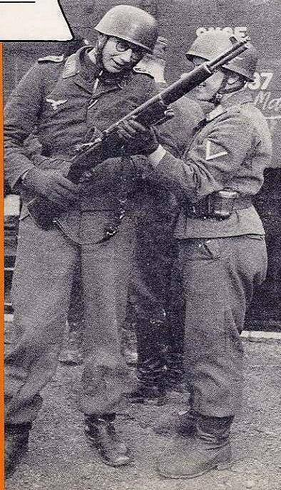 German paratroopers with M1 Garand.jpg